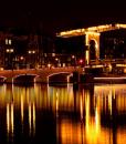 Amsterdamse-Avond1-a7730362a5ab2ad28088293d5812045e