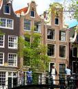amsterdamse-Avond5-511240152d6c90e6850766a1ddfe936f