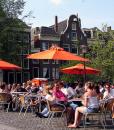 dagje-in-amsterdam-van-twee-walletjes-tour-c8c5c76bf19e8ddfcab28b7733ef0acc