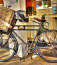 fietspuzzeltocht Amsterdam