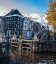 sloepen-speurtocht-Amsterdam-e82748483bf8f449e57a079bdf73e945