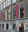 tassenmuseum op de Herengracht